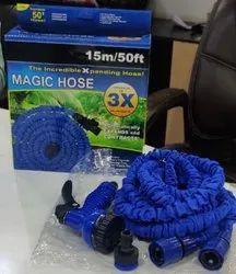 Magic Hose pipe 50Ft