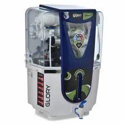 Eigen Glory RO UV Alkaline Water Purifier