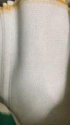 Agro White Shade Net