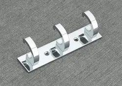 Alluminium khuti