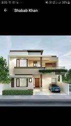 Home maker / construction