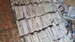 10kg Bundle Fresh Newspaper