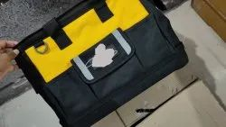 PVC Tools Bags, Manufacturer and Exporters, Stanley India