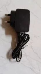 Mobile charger 1 APM, DRS