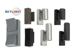 Skylight Decorative Lights
