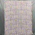 Ikkat Printed Kantha Quilts