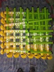 Wooden Hockey Sticks