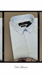 Men Premium Shirts