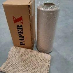 Brown PaperX Wrap Corrugated Bubble Wrap
