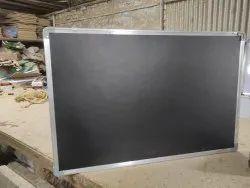 Regular Black Chalk Board