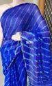 Korta Doriya Lahriya Saree