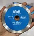 Marble Cutting Blade (Eco Donear)