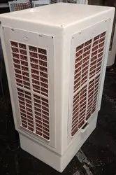 Desert Fiber Body Air Cooler