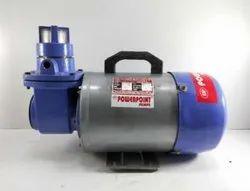 3Hp Lpg Transfer Pump