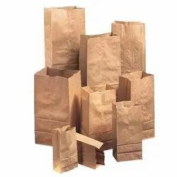 Food Grade Paper. Paper Products