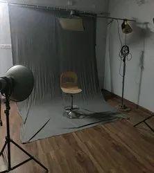 Photography Studio Rental, Event Location: Hyderabad
