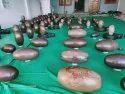 All Types Of Narmadeshwar Shivling