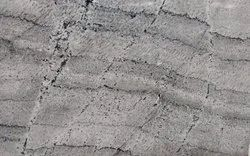 Brown Big Slab Grey Galaxy Marble, For Flooring, Thickness: 15-20 mm