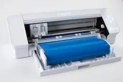 Camio 4 Cutting Plotter Machine