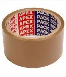 Apex Tape