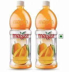 Maaza Mango Drink