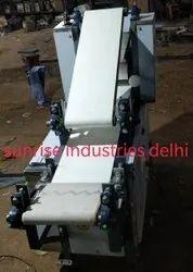 Gol Mathi Making Machine