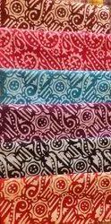 Cotton Nighty Fabric