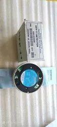 Electric Photoelectric Siemens HFP-11 Addressable Smoke Detectors, For Industrial Premises