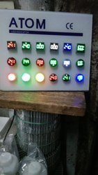 22mm Voltage Indicator