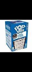 Kellogg'S Pop Tarts, Packaging Type: Box