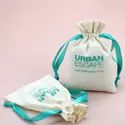 Drowsting Pouch Bag, String Bag, Cotton Pouch Bag Manufacturer And Exporters India