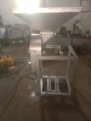 Cattle Feed Grinder Machine