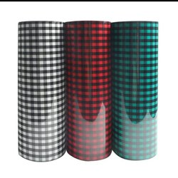 Fabric Heat Transfer Vinyl