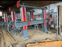 Trolley aara machine