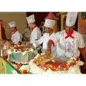 Hotel Staff Services