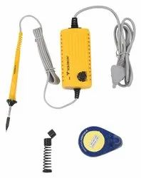 Soldron SMPS soldering iron