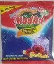 Madhu Detergent Powder 100 Gms