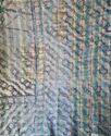 Vintage Rugged Kantha Quilts