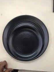 Melamine restaurant ware