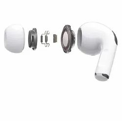 Airpode Airpods Pro