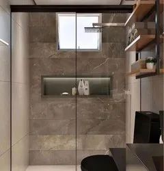 Tiles, Thickness: 10-15 mm