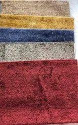 Anti Skid Doormat