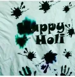 Holi Items
