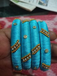 Madhavikrishna fashions