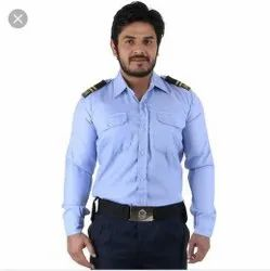 Male Security Service, in Aurangabad Gaya Patna