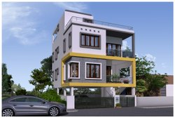 Residential Construction Service, in Karnataka And Andhara Pradesh