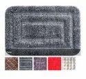 Designer Doormat