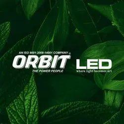 Orbit LED