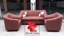 Nano Sofa