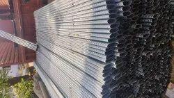 G I Corrugated Duct